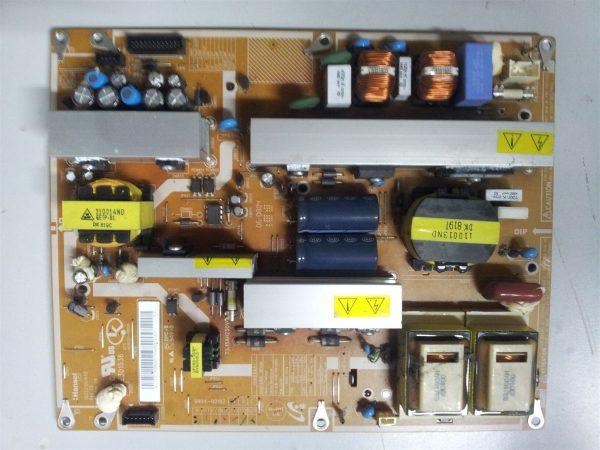 Samsung LE40A616A3F BN44-00197Alimentatore