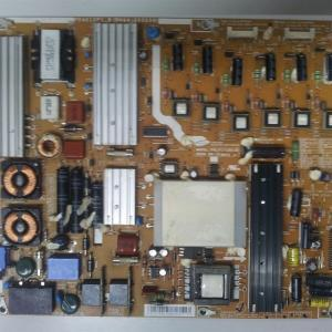 Samsung UE46B7000 BN44-00269B Alimentatore