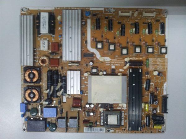 Samsung UE46B7000 BN44-00269B PSFL171B01B