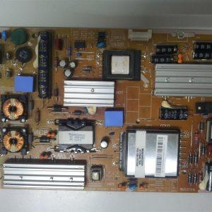 Samsung UE40D5000 BN44-00473B Alimentatore