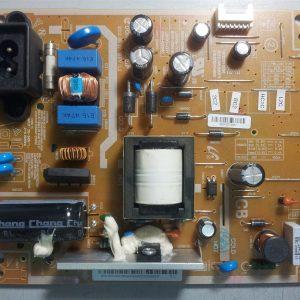 Samsung UE32EH4003 BN44-00664A Alimentatore