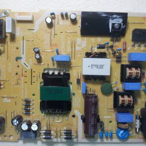 Samsung UE40J5000 BN44-00852A Alimentatore