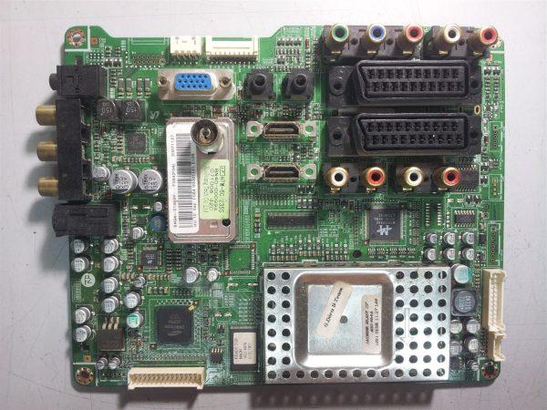 Samsung BN94-01352Y Motherboard