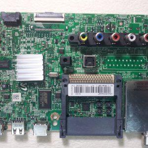 Samsung EU40J5000 BN94-09511L Motherboard