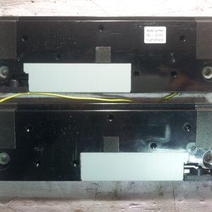 Samsung UE40D6510 BN96-16798A-F-H