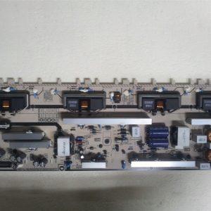 Samsung LE40B530P7W BN44-00264C