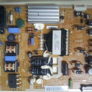 Samsung UE32F5500 BN44-00605A Alimentatore