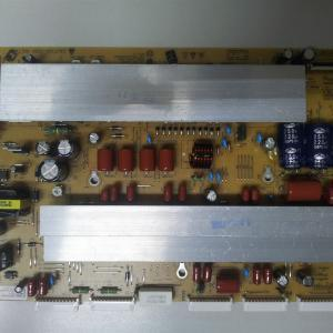 LG EBR75416301Modulo Y-Sus Nuovo