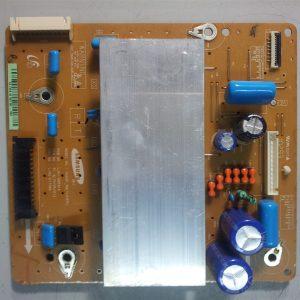 Samsung LJ41-08591A Modulo Z-Sus