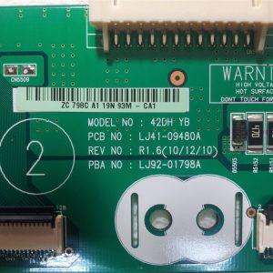 LJ41-09480A