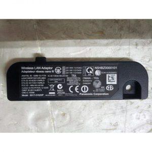 Panasonic WIFI N5HBZ0000101
