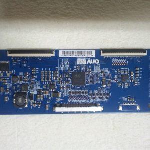 Samsung UE32F5000 T320HVN03.0 T-Con
