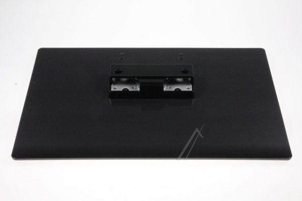 Panasonic TX-P55VT30 Base TBL5ZX0059