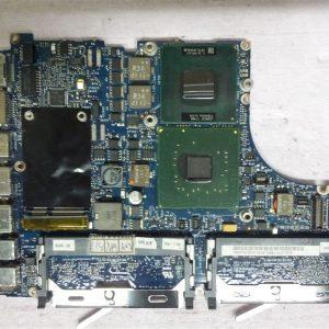 Macbook A1181 820-1889-A Logic Board