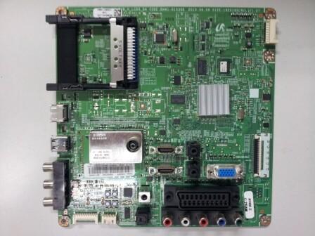 Samsung BN94-03982Y Motherboard
