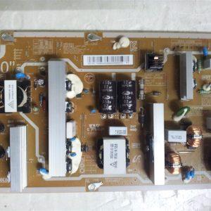Samsung LE40D503 BN44-00469B Alimentatore