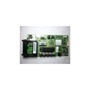 Samsung LE32C350D1W BN94-02670W Motherboard