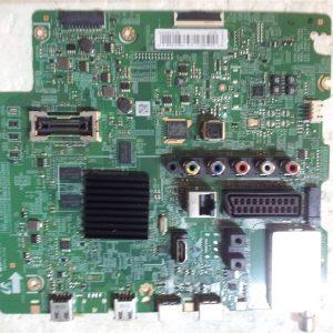 Samsung UE40H5500 BN94-07369H