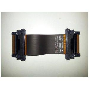 Samsung BN96-18130H Cavo Flat