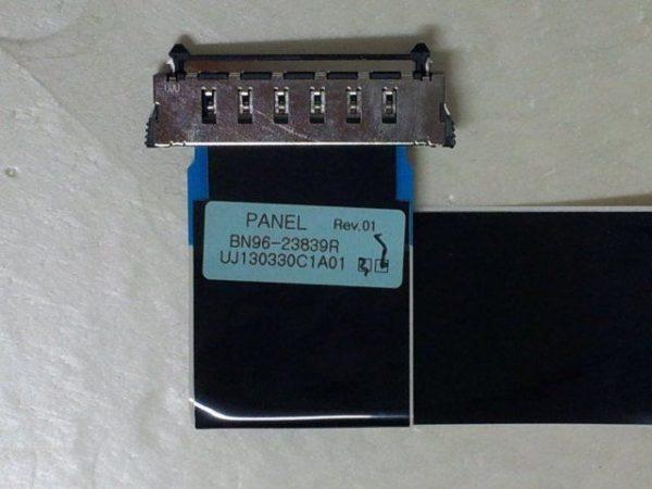 Samsung BN96-23839R Cavo Flat
