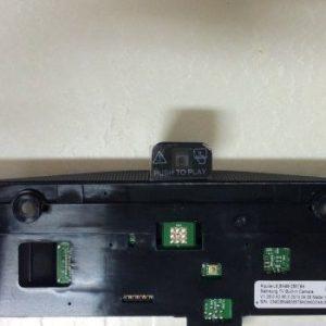 UE55F8800 BN96-26578A Modulo Camera