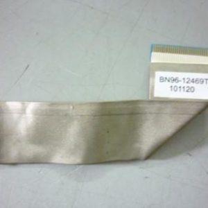 Samsung BN96-12469T Cavo Flat