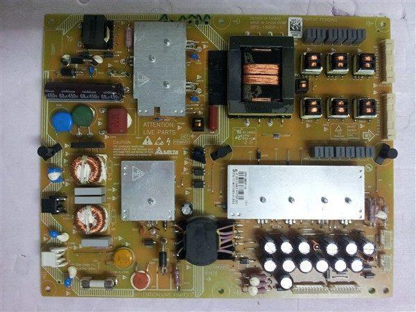 Philips 32PFL6605H-12 DPS-199DP-1 Alimentatore