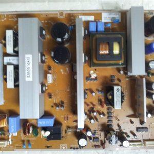 Samsung BN44-00205A Alimentatore