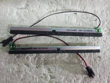 Panasonic TC-P60ST50 TC-P50ST50 EAK1H04