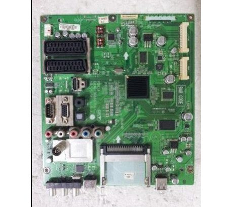 LG EAX61366607 Scheda Principale
