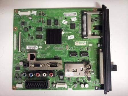 LG EAX64349207 Scheda Principale