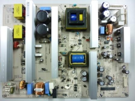 LG EAY39333001 Modulo Alimentatore