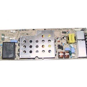 LG EAY41971801 Modulo Alimentatore