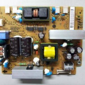 LG EAY48196101 Modulo Alimentatore
