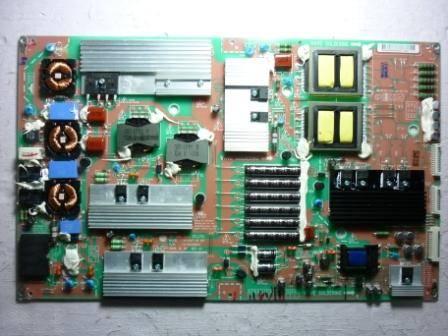 LG EAY60908801 Modulo Alimentatore