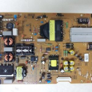 LG EAX64905701 Modulo Alimentatore