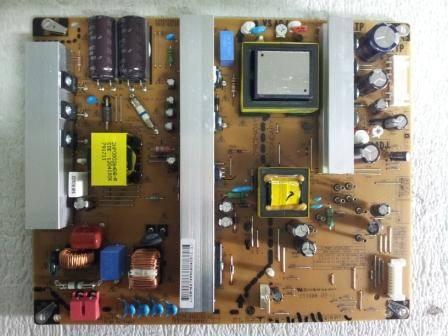 LG EAY647406302 Modulo Alimentatore