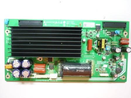LG EBR36921701 Modulo Z-Sus
