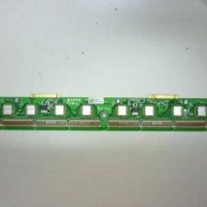 LG EBR36939101 Modulo Buffer