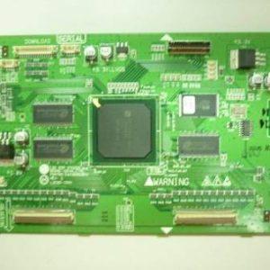 LG EBR36954101 Control Board