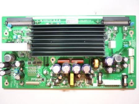 LG EBR36954501 Modulo Y-Sus