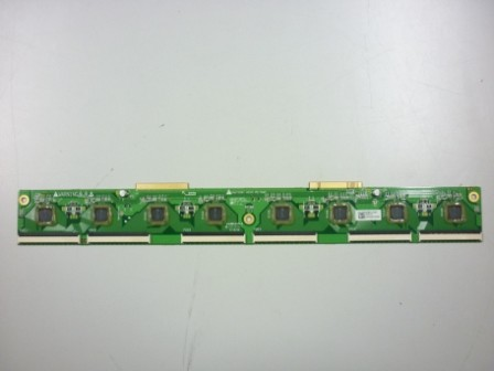 LG EBR50174803 Modulo Buffer