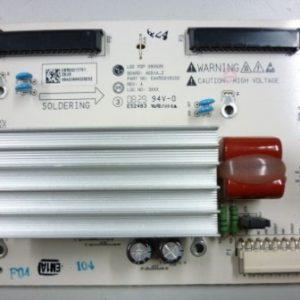 LG EBR50217701 Modulo Z-Sus