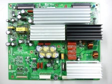 LG EBR50221403 Modulo Y-Sus