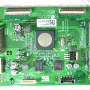 LG 60PK250 EBR63450301 Control Board