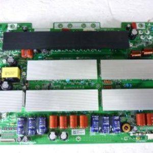 LG EBR63450401 Modulo Y-Sus