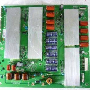 LG EBR63450501 Modulo Z-Sus