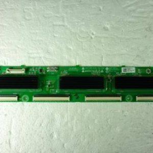 LG EBR63451101 Modulo Buffer