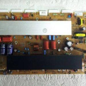 LG EBR73763201 Modulo Y-Sus
