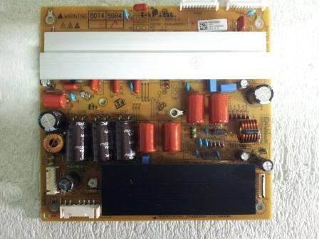 LG EBR74306901 Modulo Z-Sus